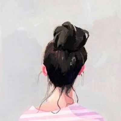 Stella Shi | Social Profile