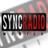 Sync_Radio profile