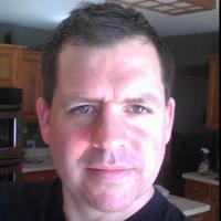 Aaron Lindsey | Social Profile