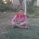 ahmed (@01113672311) Twitter