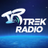 @TrekRadio