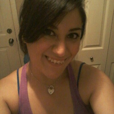 Erika Sanchez | Social Profile