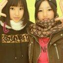 ゆみ (@01_0403) Twitter
