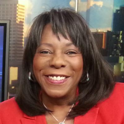 Linda Fox 10 | Social Profile