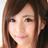@yuuna_mashiro