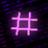 LegitBS_CTF