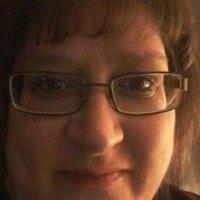 Lori Buickus | Social Profile