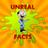 UnrealfactsCom profile