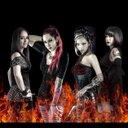 mystica_girls