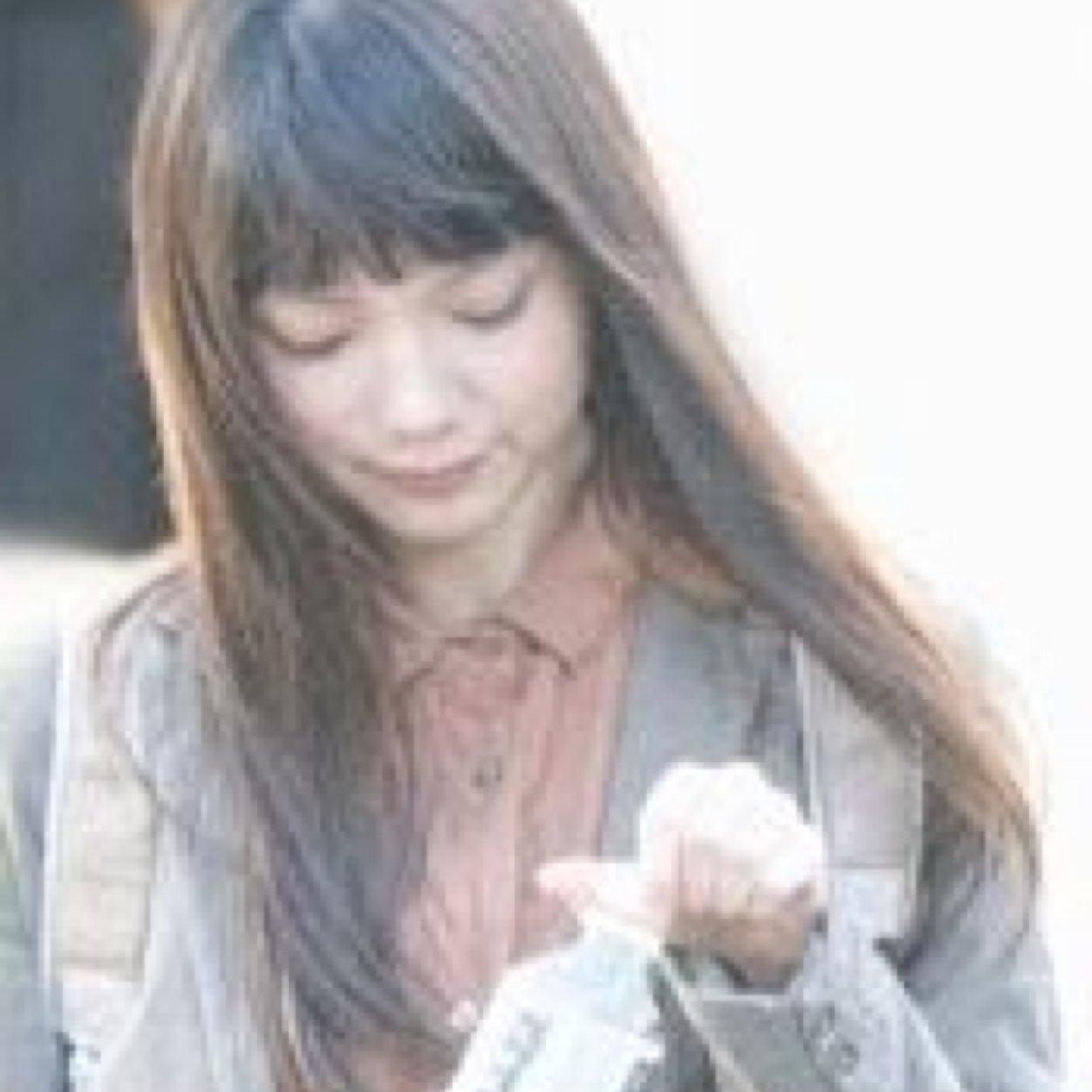宮崎あおいの画像 p1_40