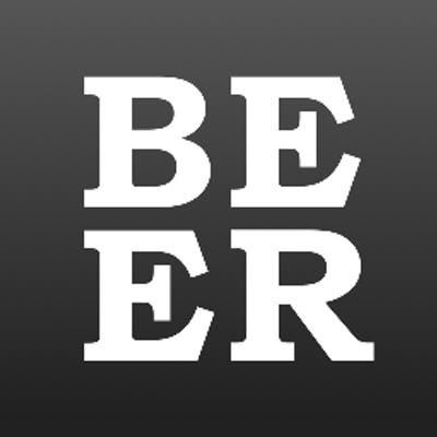 Beer Boards | Social Profile