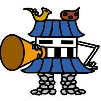 味噌崎城(みそざきじょー) | Social Profile