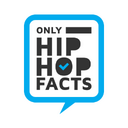 Photo of OnlyHipHopFacts's Twitter profile avatar