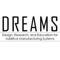 DREAMS Lab | Social Profile