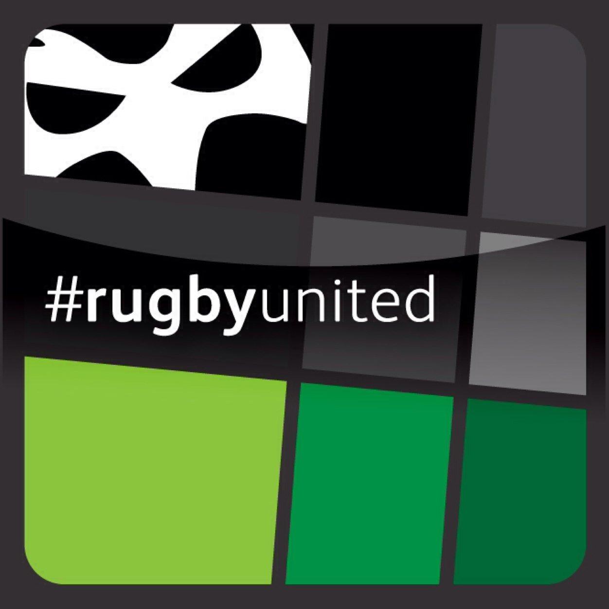 RugbyOspreys_