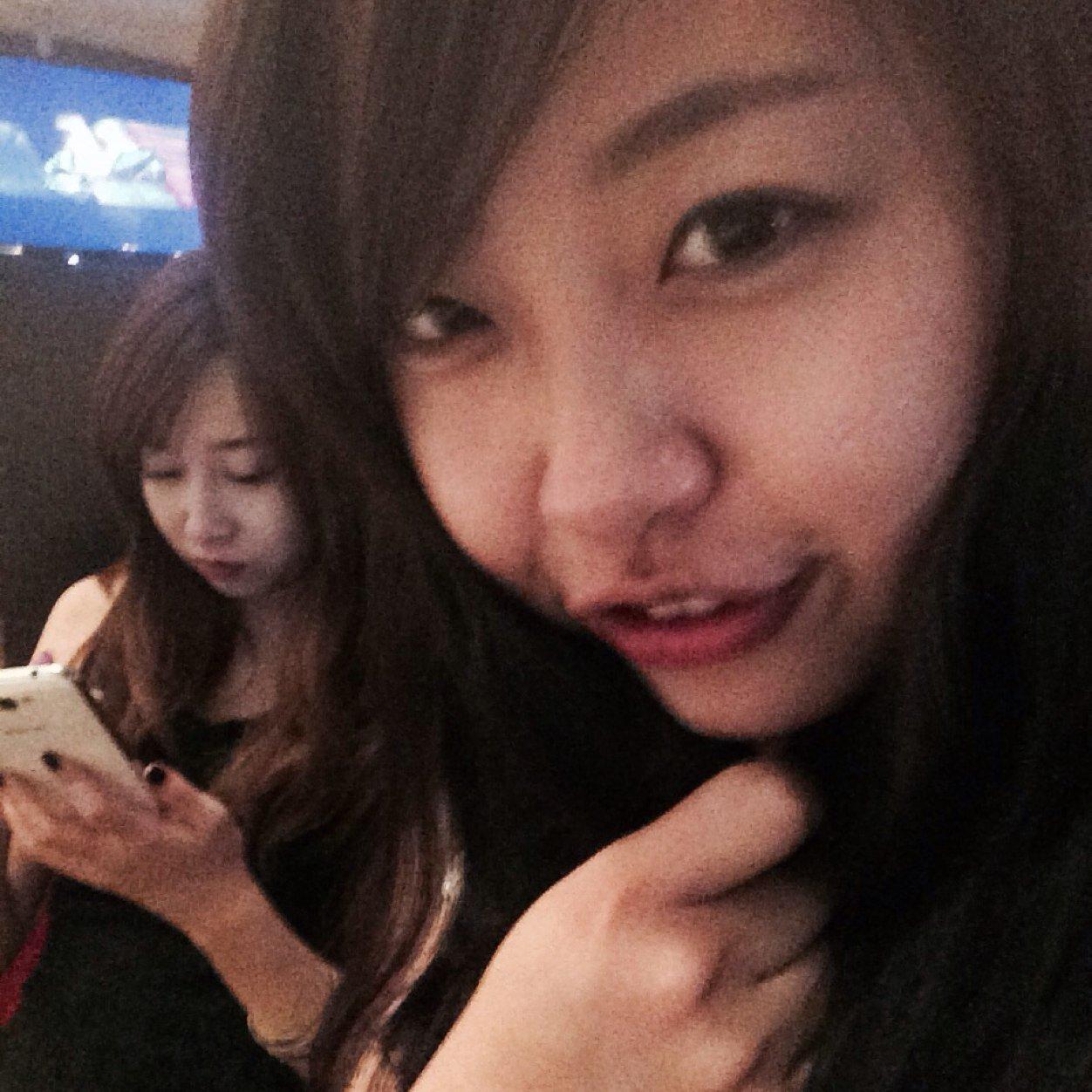 예궁 Social Profile