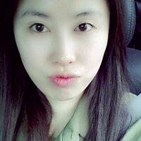 EunMi | Social Profile