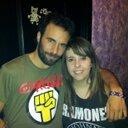 Beatriz Cañas (@beiya_fv) Twitter