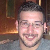 Brett Mandel | Social Profile