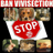 @banvivisection