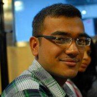 Binod Adhikary | Social Profile