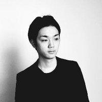 Hiroyuki Noguchi | Social Profile