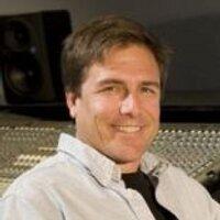 Jim Louderback | Social Profile