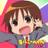 @kawasaki864