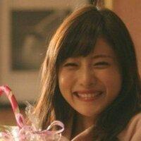 @SatomiSatomi122