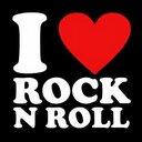 Bandas de Rock (@01emcinco) Twitter