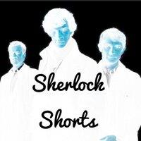 SherlockShorts