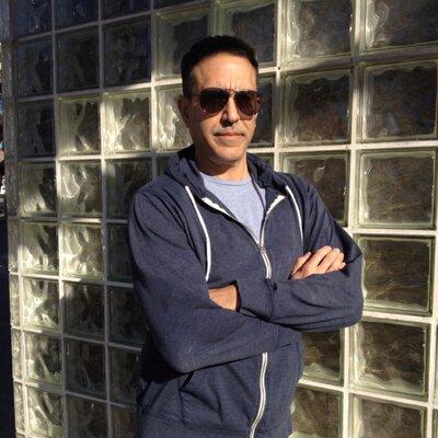 Larry Khan | Social Profile