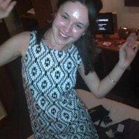 Chloe Dobinson | Social Profile