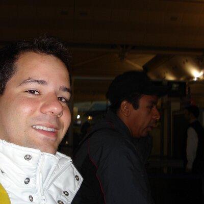 Gustavo Furtado | Social Profile