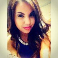 amber d | Social Profile
