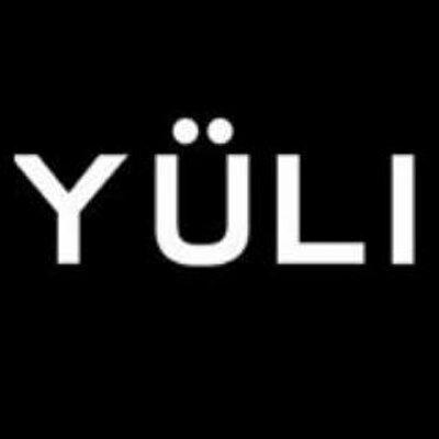 YÜLI | Social Profile