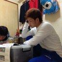 金成  昂勇 (@0108Gou) Twitter