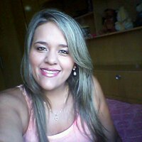 Jéssica Costa  | Social Profile