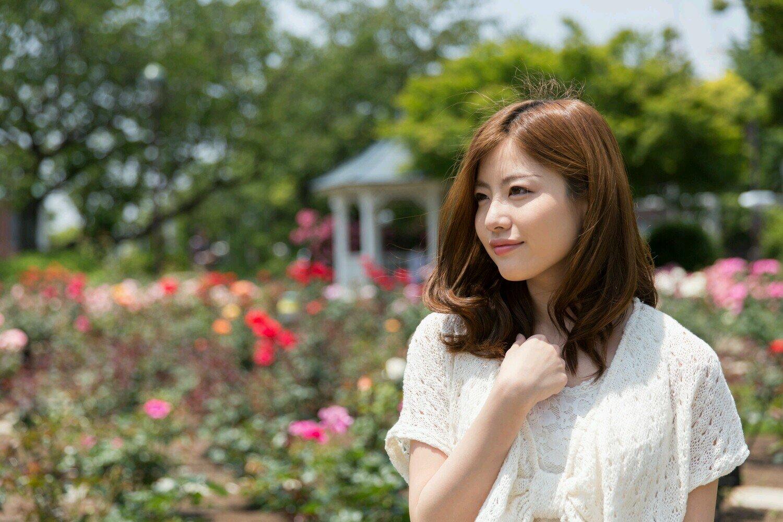 中村仁美の画像 p1_35