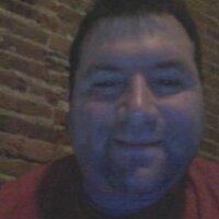 Kurt Hirsch | Social Profile