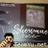 ShenmueForXbox