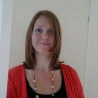 Ilse   Social Profile