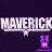 @Maverick0703