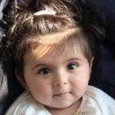 mahmoud kamel (@003Kamel) Twitter