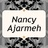 NancyAjarmeh