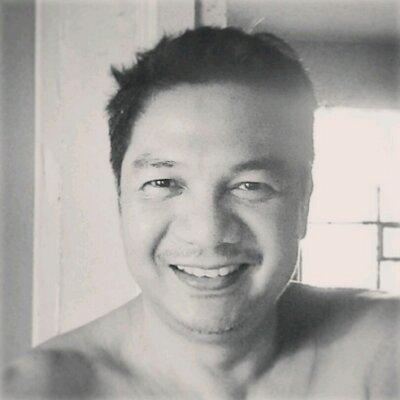 Anthony Idhaw | Social Profile