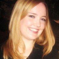 Kathryn Broderick | Social Profile