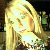 Maryline Depp | Social Profile