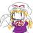 HIRO_IRIのアイコン