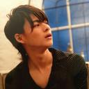 ✎      横顔ヒラノ 桾     ✐ (@0129_____hirano) Twitter